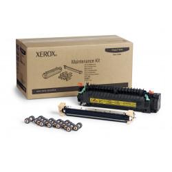 Xerox Phaser 4510 - (220 V) - kit d'entretien - pour Phaser 4510