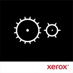 Xerox Phaser 7800 - Nettoyeur de courroie IBT (Intermediate Belt Transfer) pour imprimante - pour Phaser 7800