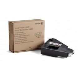 Xerox VersaLink C400 - Collecteur de toner usagé - pour Phaser 6600, VersaLink C400, C405, WorkCentre 6605, 6655