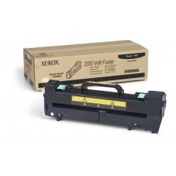 Xerox Phaser 7400 - (220 V) - kit unité de fusion - pour Phaser 7400