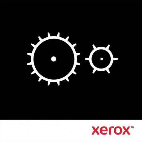 Xerox Phaser 6360 - (220 V) - kit unité de fusion - pour Phaser 6360DA, 6360DB, 6360DN, 6360DT, 6360DX, 6360N
