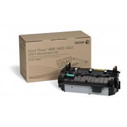 Xerox Phaser 4622 - (220 V) - kit unité de fusion pour l'entretien de l'imprimante - pour Phaser 4600, 4620, 4622