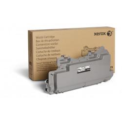 Xerox VersaLink C7000 - Collecteur de toner usagé - pour VersaLink C7000V/DN, C7000V/N