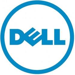 Dell - Câble d'alimentation - CA 220 V - 2 m - Europe - pour Networking N2024, N2048, N3024, N3048, N4032, N4064, PowerEdge C6