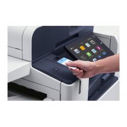 Xerox - Tiroir à enveloppe - pour AltaLink B8145, B8155, B8170, C8130, C8135, C8145, C8155, C8170, VersaLink C8000, C8170