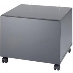 Kyocera CB-360 - Meuble pour imprimante - pour ECOSYS M3040, M3540, M3550, M3560, P3050, P3055, P3060, FS-2100, 4100, 4200, 430