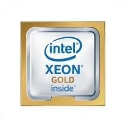 Intel Xeon Gold 5218 - 2.3 GHz - 16 c¿urs - 32 fils - 22 Mo cache - pour PowerEdge C4140, PowerEdge C6420, FC640, M640, R440, R