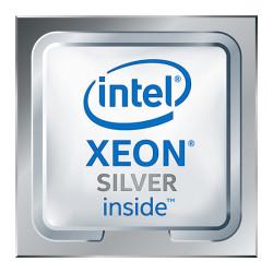 Intel Xeon Silver 4216 - 2.1 GHz - 16 c¿urs - 32 fils - 22 Mo cache - pour Dell 7820, 7920, PowerEdge C4140, PowerEdge FC640, M