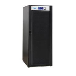 Eaton 93E - Onduleur - CA 208/220 V - 24 kW - 30000 VA - pas de batterie - RS-232