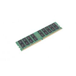 Fujitsu - DDR4 - module - 64 Go - DIMM 288 broches - 2933 MHz / PC4-23400 - 1.2 V - mémoire enregistré - ECC - pour PRIMERGY RX