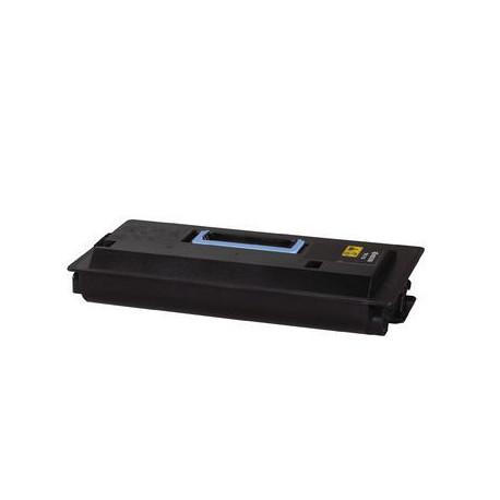 TK-715 Toner Black f KM-3050-4050-5050