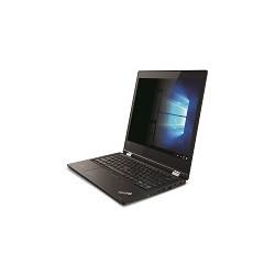 3M - Filtre de confidentialité pour ordinateur portable - pour ThinkPad L380 Yoga 20M7, 20M8, X1 Yoga (4th Gen) 20QG