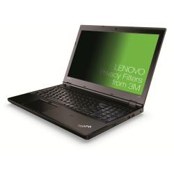 """3M PF14.0W - Filtre de confidentialité pour ordinateur portable - 14"""" - pour ThinkBook 14 G3 ACL, ThinkPad L14 Gen 2, P14s Gen"""