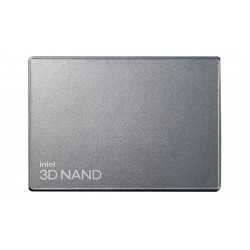 SSD D7-P5510 7.68TB2.5in PCIe4.0 3D4 Sgl
