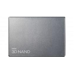 SSD D7-P5510 3.84TB2.5in PCIe4.0 3D4 Sgl