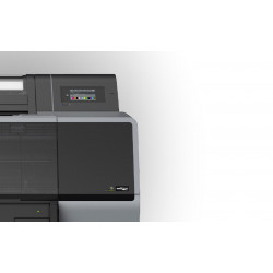 """Epson SureColor SC-P7500 Spectro - 24"""" imprimante grand format - couleur - jet d'encre - Rouleau (61 cm) - 1 200 x 2 400 ppp"""