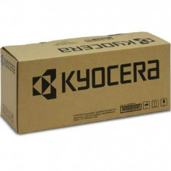 Kyocera TK 8375K - Noir - originale - boîte - cartouche de toner - pour TASKalfa 3554Ci