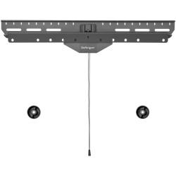 """StarTech.com Support Mural pour TV - Support TV VESA Robuste pour Écran 80"""" (max 50kg) - Support de Suspension TV Universel - I"""