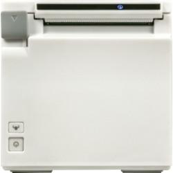 Epson TM m30II (121) - Imprimante de reçus - thermique en ligne - Rouleau (7,95 cm) - 203 x 203 ppp - jusqu'à 250 mm/sec - USB