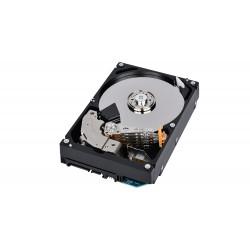 E-Capacity HDD 8TB 3.5 7.2k SATA 6G 512e