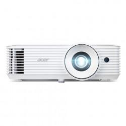 Acer H6523BD - Projecteur DLP - UHP - portable - 3D - 3500 ANSI lumens - Full HD (1920 x 1080) - 16:9 - 1080p
