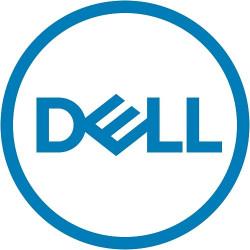 Dell - Câble d'alimentation - IEC 60320 C14 pour IEC 60320 C13 - CA 250 V - 4 m - pour EqualLogic FS7600, FS7610, PowerVault M