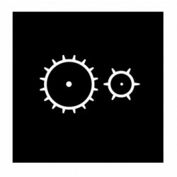 Xerox - (220 V) - kit unité de fusion - pour VersaLink B7025, B7030, B7035, C7020, C7025, C7030