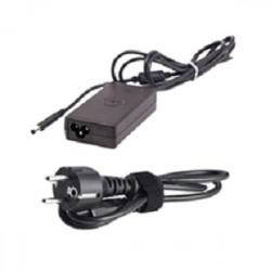 Dell - Kit - adaptateur secteur - AC - 45 Watt - Europe - pour Inspiron 5490