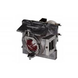 ViewSonic RLC-108 - Lampe de projecteur - pour ViewSonic PA503S, PA503X, PG603X, PS501X, PS501X+, PS600X