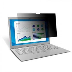 """Filtre de confidentialité 3M for XPS 13 2-in-1 7390 13.4"""" Laptops 16:10 with COMPLY - Filtre de confidentialité pour ordinateu"""
