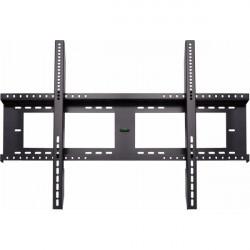 ViewSonic VB-WMK-001-2C - Kit de montage (support mural) - pour écran plat - montable sur mur