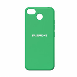 Fairphone - Batterie - Li-Ion - 3000 mAh - 11.781 Wh - pour Fairphone 3, 3+