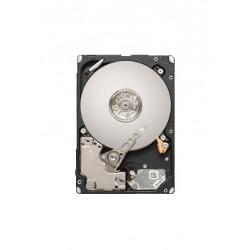 """Lenovo ThinkSystem - Disque dur - 14 To - échangeable à chaud - 3.5"""" - SATA 6Gb/s - NL - 7200 tours/min - pour ThinkSystem SR2"""