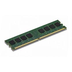 Fujitsu - DDR4 - module - 16 Go - DIMM 288 broches - 2933 MHz / PC4-23400 - 1.2 V - mémoire sans tampon - ECC - Mise à niveau -