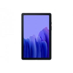 Samsung Coque de protection gris foncé pour Tab A7