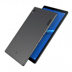 M10 HD 2d G, TB-X306F,HD, IRON GREY, MediaTek® P22T Octa-core, 4x2.3GHz + 4x1.8GHz, 2GB, 32GB eMMC, Android 9 Pie