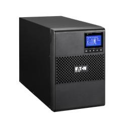 Eaton 9SX 9SX1000I - Onduleur - CA 200/208/220/230/240 V - 900 Watt - 1000 VA - RS-232, USB - connecteurs de sortie : 6 - PFC
