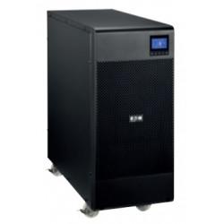 Eaton 9SX 9SX6KI - Onduleur - CA 200/208/220/230/240 V - 5400 Watt - 6000 VA - RS-232, USB - PFC