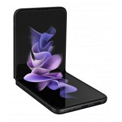 "Samsung Galaxy Z Flip3 5G - Smartphone - double SIM - 5G NR - 256 Go - 6.7"" - 2640 x 1080 pixels (425 ppi) - Infinity Flex Dyn"