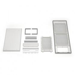 Schneider Electric Galaxy VS IP52 - Kit de mise à niveau UPS