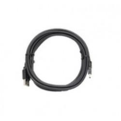 Logitech - Câble de caméra - USB (M)