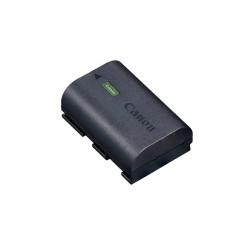 Canon LP-E6NH - Batterie - Li-Ion - 2130 mAh - pour EOS R5, R6