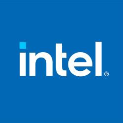 Intel - Module émetteur-récepteur QSFP28 - 100 Gigabit Ethernet - 100GBase-SR