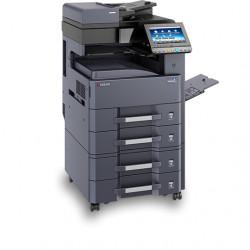 Kyocera TASKalfa 3212i - Imprimante multifonctions - Noir et blanc - laser - A3 (297 x 420 mm) (original) - A3 (support) - jusq