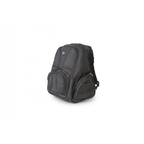 """Kensington Contour Backpack - Sac à dos pour ordinateur portable - 16"""""""