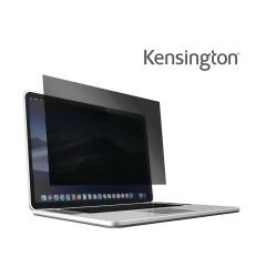 """Kensington - Filtre de confidentialité pour ordinateur portable - à double sens - amovible - 16"""" - pour Apple MacBook Pro (16"""
