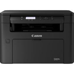 Canon i-SENSYS MF113w - Imprimante multifonctions - Noir et blanc - laser - A4 (210 x 297 mm), largeur de 215,9 mm (original) -