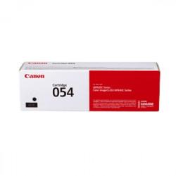 Canon 054 - Noir - original - cartouche de toner - pour ImageCLASS LBP622Cdw, MF641CW, MF642Cdw, MF644Cdw