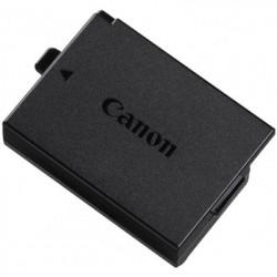 Canon DR-E10 - Coupleur CC - pour EOS 1200, 1300, 2000, Kiss X70, Kiss X80, Kiss X90, Rebel T6, Rebel T7, Rebel T7+