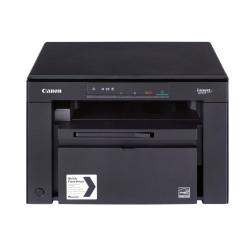 Canon i-SENSYS MF3010 Photocopieuse / imprimante / scanner ( Noir et blanc )